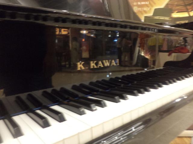 KAWAI KG2C