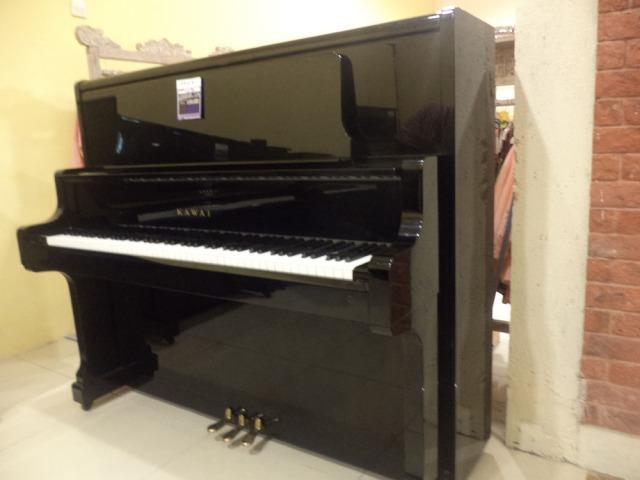Jual Piano