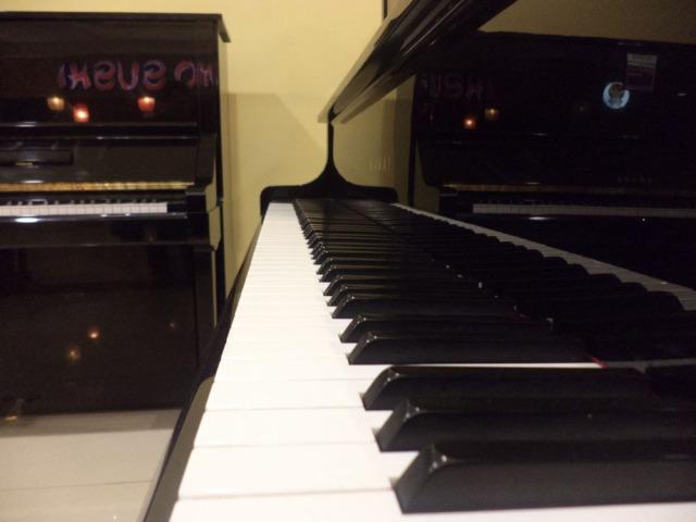 Piano Murah