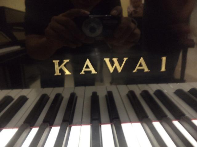 Les Piano Jakarta