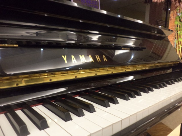 Piano Classic Yamaha
