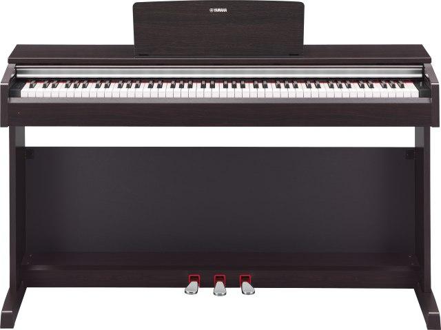 piano elektrik piano bekas piano murah. Black Bedroom Furniture Sets. Home Design Ideas